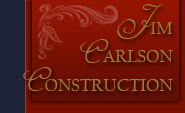 Jim Carlson Construction, Inc.